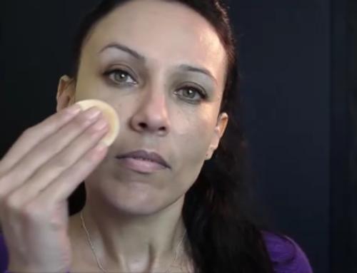 Vídeo entrevista: Lupus y piel: cuidados estéticos