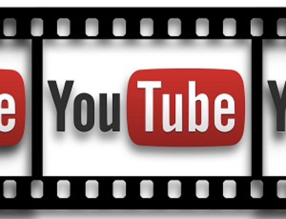 Nuevo récord: ¡Más de 1.000 suscriptores en YouTube!