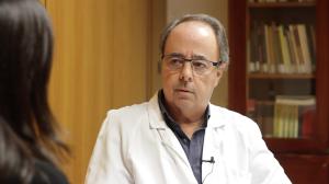 Dr LLobet